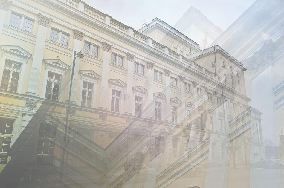 Opera we Wrocławiu