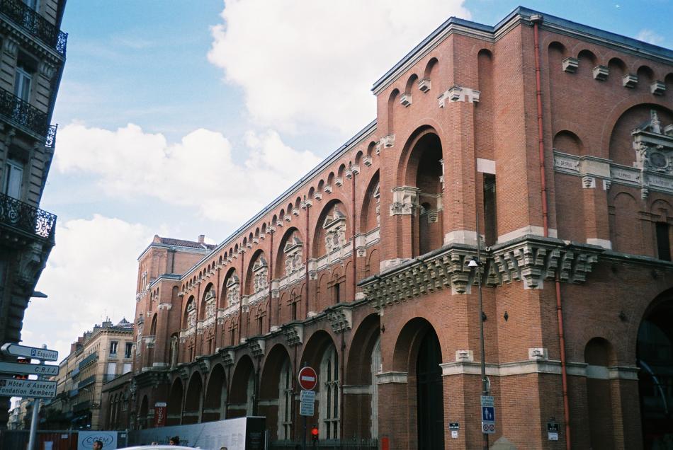 Muzeum Augustianów