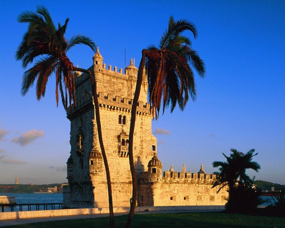 Wieża Betlejemska