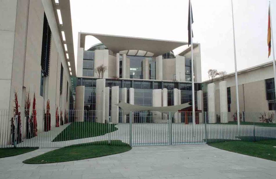 Muzeum Sztuki w Bonn