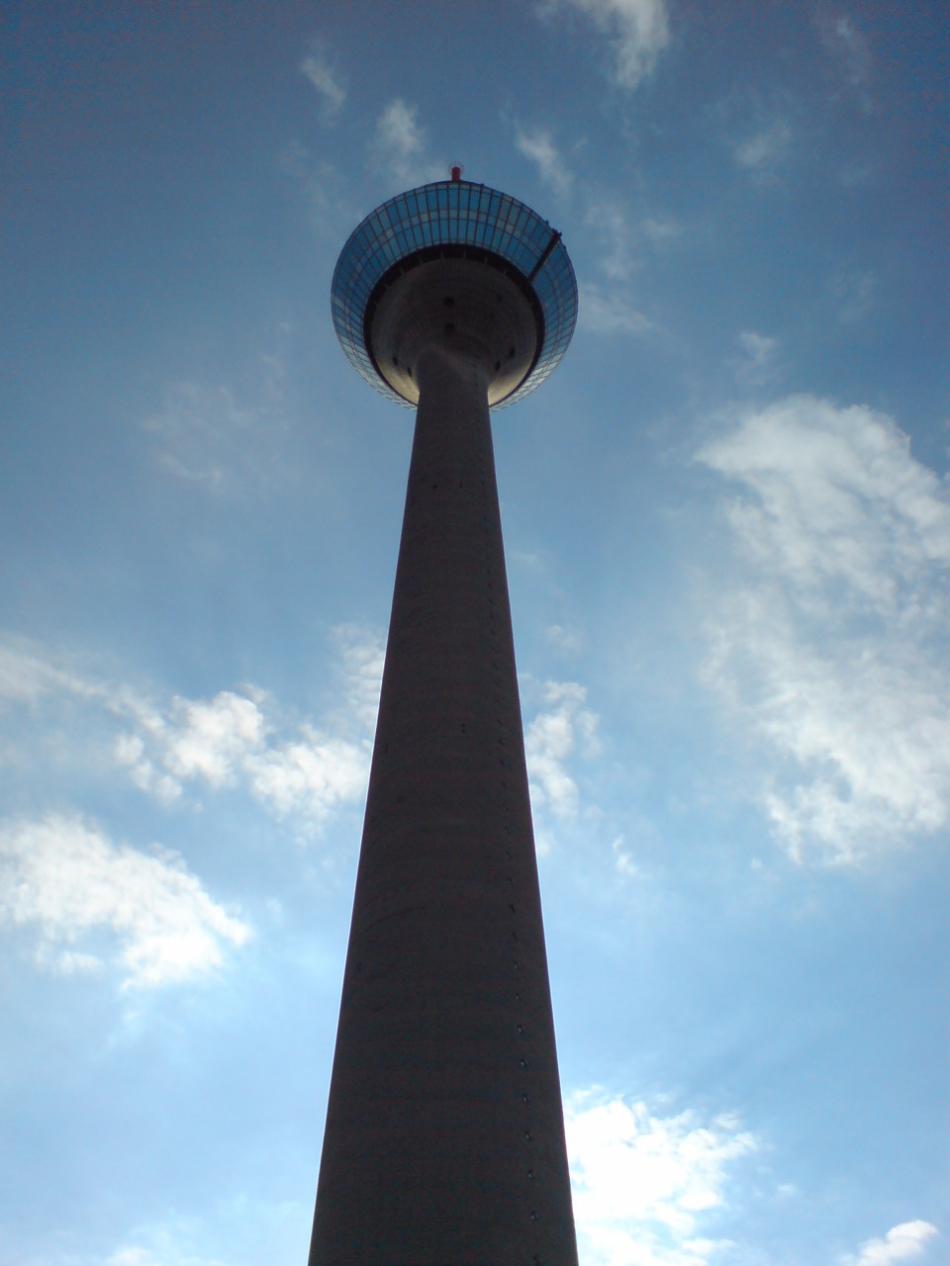 Wieża Nadreńska
