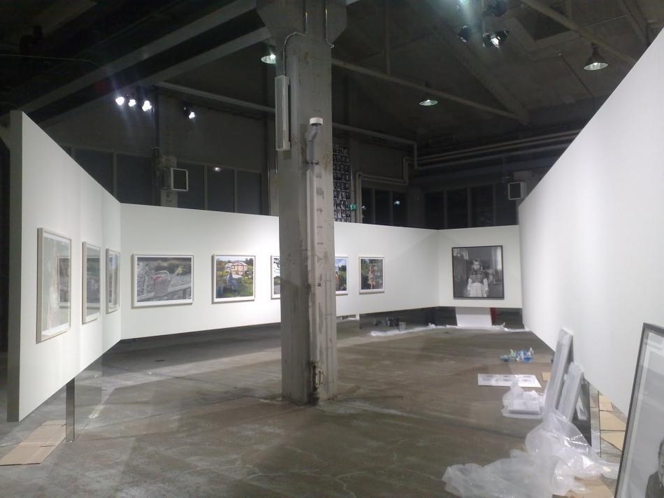 Fińskie Muzeum Fotografii