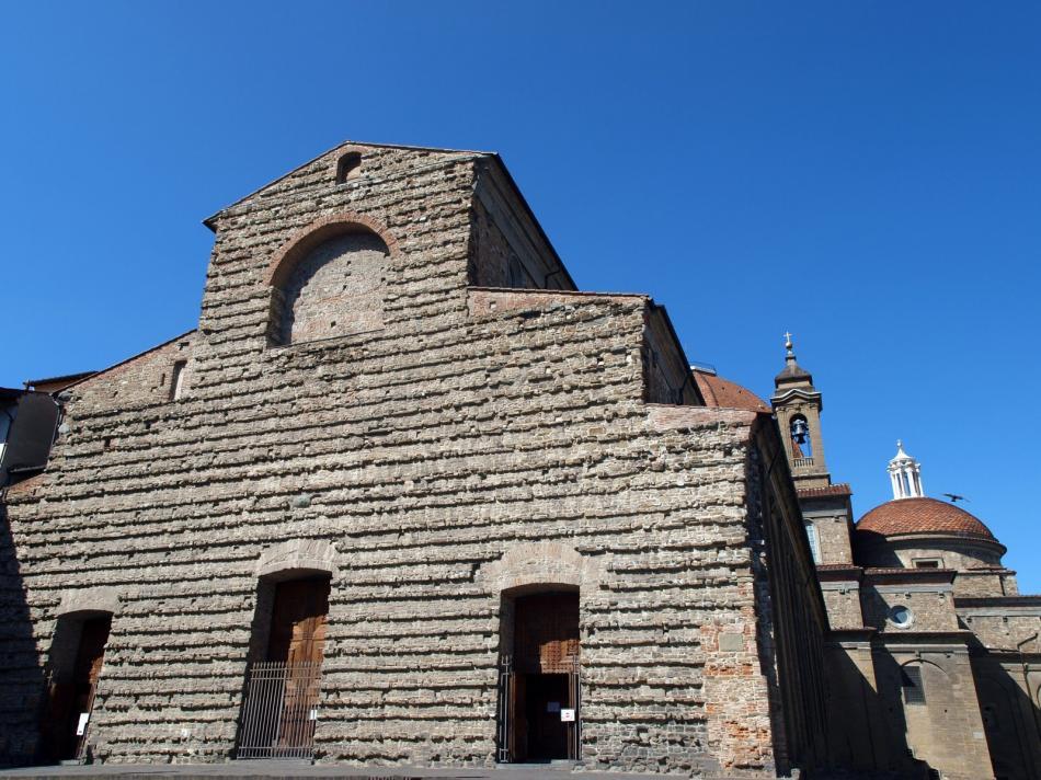 Bazylika San Lorenzo