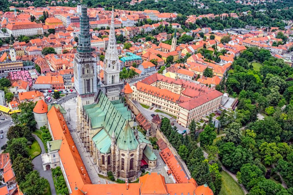 Katedra Wniebowstąpienia Najświętszej Marii Panny