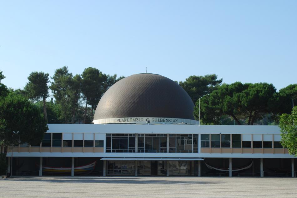 Muzeum Gulbenkiana