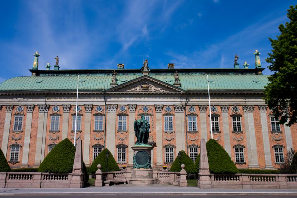 Dom Szlachty