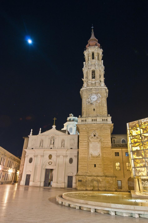 Katedra del Salvador