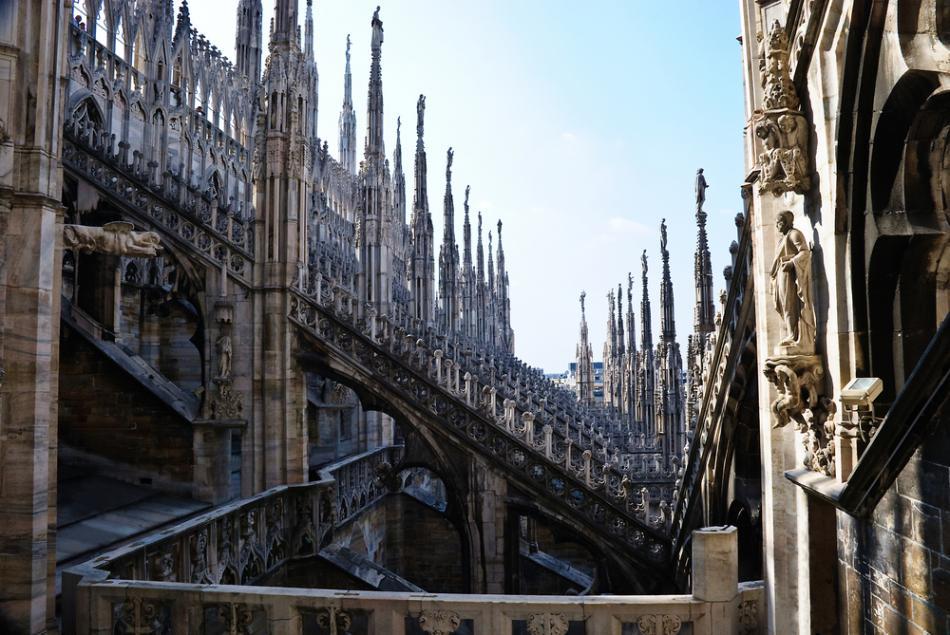 Katedra Narodzin św. Marii