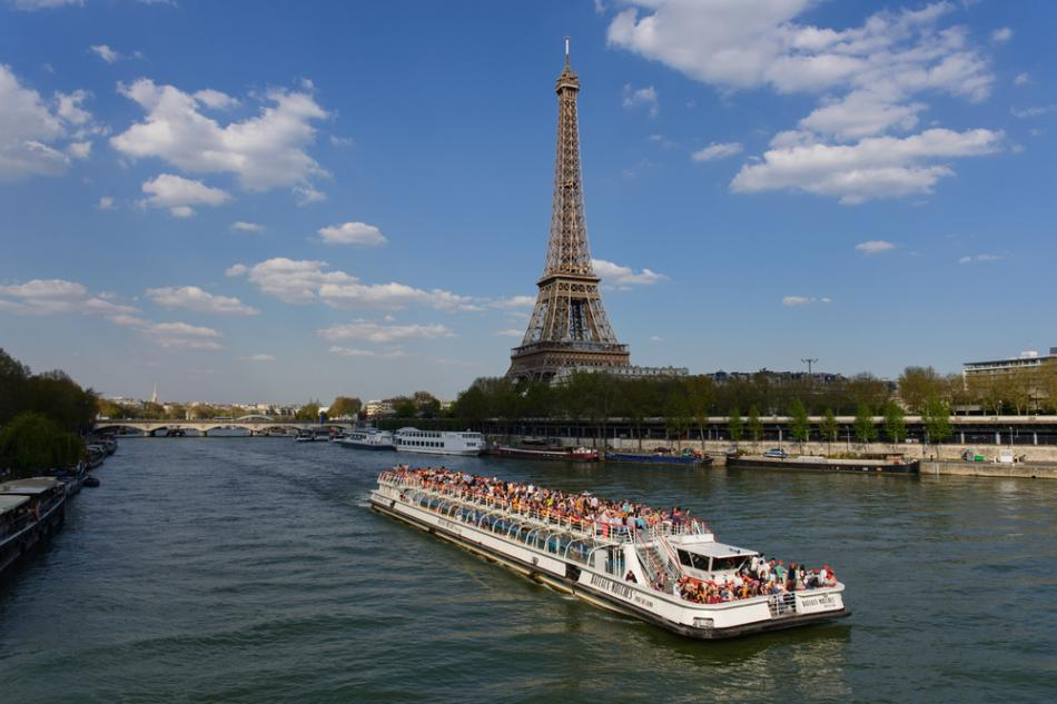 Wie�a Eiffela