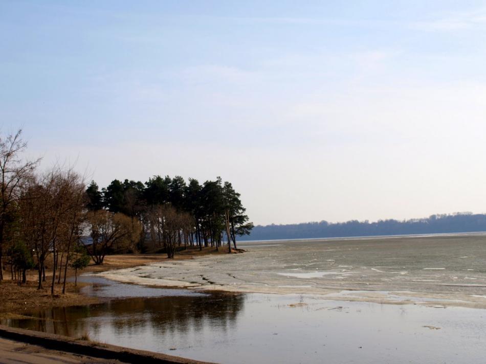Morze Kowieńskie