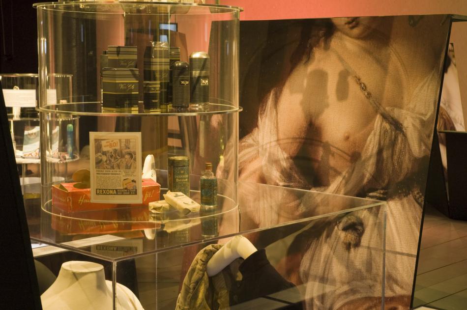 Museum Het Schielandshuis