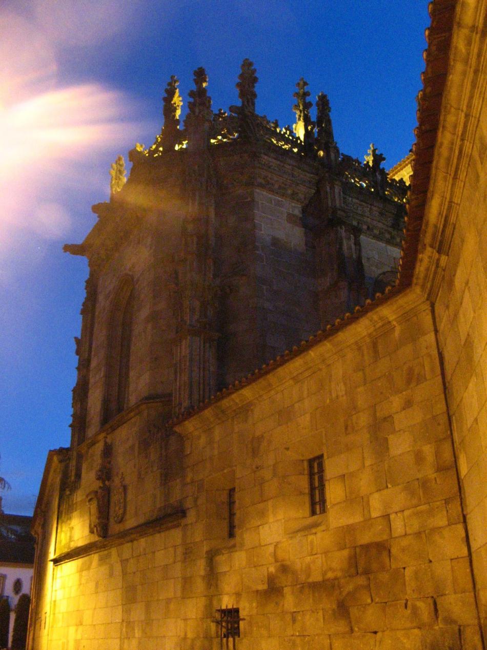 Se (Katedra)