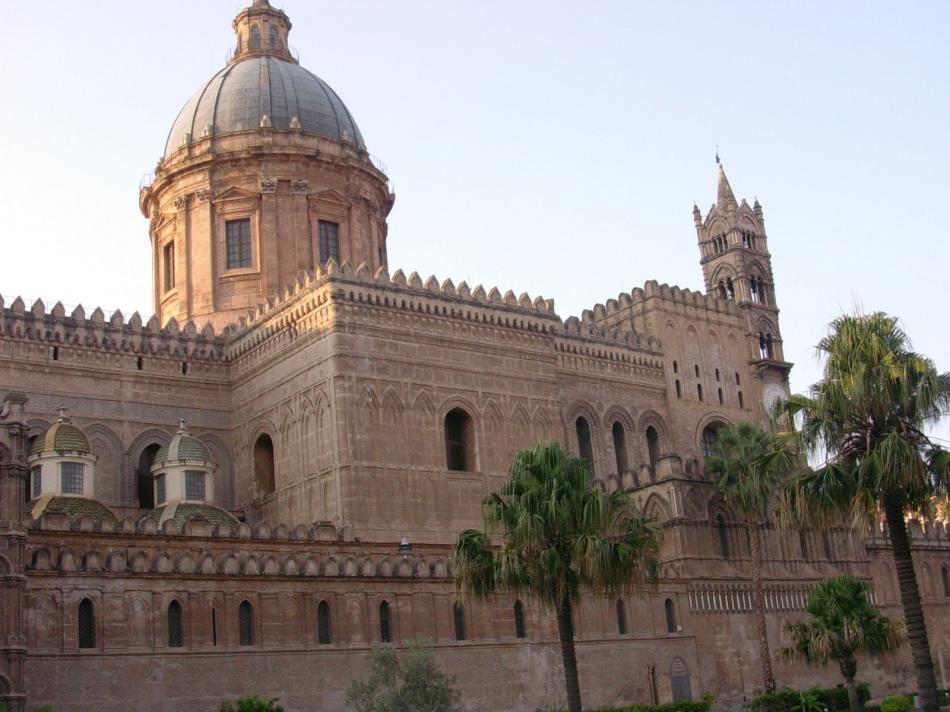 Kaplica Palatine