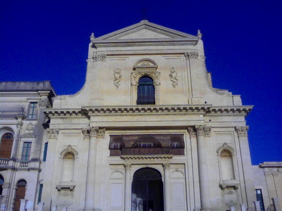 Santa Zita