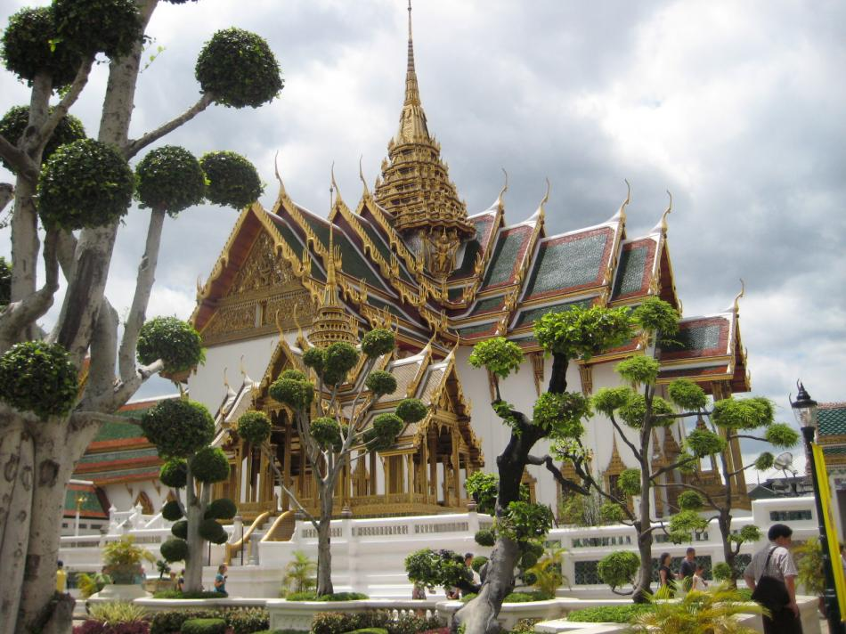 Wielki Pałac